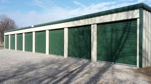 Self-Storage - Sentinel Buildings Custom Steel Metal Building Kits Worldwide Buildings Village Of Salado Services Has It All Little Red Barn Liftaflap Board Book Babies Love Ginger The Journal Official Blog The National Alliance Self Storage Units In Ks And Mo Countryside Buying Process Renegade Best 25 Barns Ideas On Pinterest Barns Country Farms Mini Systems General Amazoncom Melissa Doug Busy Shaped Jumbo Jigsaw Floor Tennessee Tn Garages Sheds Long Beach Ny Near Island Park Storquest Selfstorage Sentinel