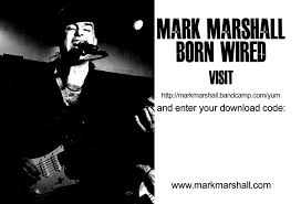 A Tip For Bandcamp Artists... Making Download Cards. - Mark ... Get Cheap Custom Flyers With Overnight Prints My Design Shop Promo Code Coupon Sell Prints At A Lightning Clip Our Coupon Updates 5 Off Code From 7dayshop Emailmarketing Email Bath Body Business Cards Custom Soap Business Cards Moo Affiliate Marketing Smart Coupons Prting Services Staples Exclusive Offer For New York Card Rush Promo Zaggkeys Cover Ipad Air