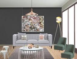 living room wohnzimmer stylefruits de living room