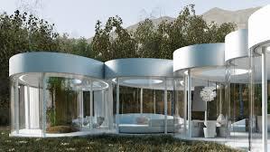 100 Architectural Interior Design Architecture Design Projects AXIS MUNDI Architects
