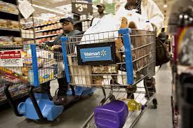 Rain Lamp Oil Walmart by Best Walmart Deals Money