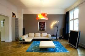 living room lighting ideas apartment coma frique studio
