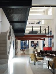 100 Interior Loft Design Beautiful Chicago By Bertrand Benoit