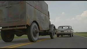 TFLtruck's Top 5 Movie Or TV Trucks #2 - Jeepers Creepers Truck ...