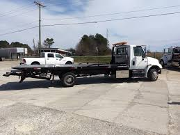 100 Trucks For Sale In North Carolina Commercial In