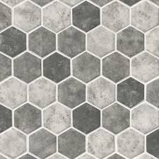 Dancing Fan Waterjet Marble Mosaic Tile Wholesale Centurymosaic