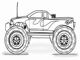 Lifetime Free Grave Digger Coloring Pages Unconditional Monster ... Lavishly Tow Truck Coloring Pages Flatbed Mr D 9117 Unknown Cstruction Printable Free Dump General Color Mickey On Monster Get Print Download Educational Fire Giving Ultimate Little Blue 23240 Pick Up Sevlimutfak Trucks 2252003 Of Best Incridible Frabbime Opportunities Ice Cream Page Transportation For