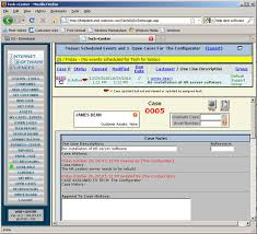 Service Desk Software Features by Newsletter 82 Summary Of Web Center Help Desk Suite Internet