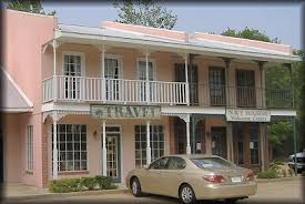 Baywood Travel Agency Gautier Mississippi Gulf Coast
