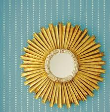 How To Make Handmade Home Decor Items 1