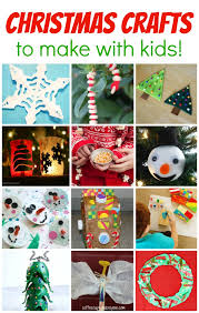 christmas crafts to make with kids coffee cups and crayons