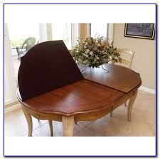 macy s dining room table pads dining room home decorating