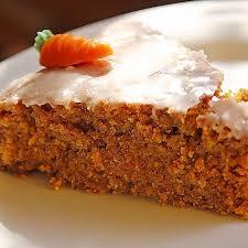 karottenkuchen nicoleherold chefkoch rezept