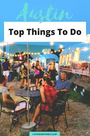 Top Things To Do In Austin, Texas | Austin Texas, Food Truck And Fun ... Appetite Grows In Austin For Blackowned Food Trucks Kut Photos 80 Years Of Airstream The Rearview Mirror Perfect Food Texas Truck Stock Photos Friday Travaasa Style Brheeatlive Where Hat Creek Burger Roaming Hunger To Dig Into Frito Pie This Weekend Mapped Jos Coffee Don Japanese Ceviche 7 And More Hot New Eater 19 Essential In 34 Things To Do June 365 Tx Fort Collins Carts Complete Directory Wurst Tex Place Is Sooo Good Pinterest Court Open On Barton Springs Rd