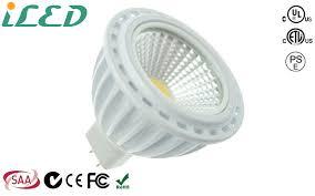 low voltage mr16 led bulbs 5watt 12v led downlight bulbs wide