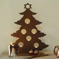 Ge Itwinkle Light Christmas Tree by Ge Itwinkle Christmas Tree Christmas Lights Decoration