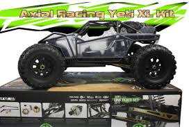 AXIAL Yeti XL Kit - Build Review - YouTube Cabover Camper For Pickup 8 Steps 2018 Gmc Sierra Truck Msa Retro Design Motsports Authority Yeah 1000rwhp Turbo Ford Lightning Build My Own Chevy Luxury Long Bed To Short Cversion Kit Killer K30 Offroad Designs Latest Drivgline Use A Move Bumpers Kit Build Your Own Custom Heavyduty Bumper Automotive Concepts Raptor About Our Custom Lifted Process Why Lift At Lewisville Sca Performance Black Widow Trucks Spotlight Cheyenne Lords 1969 Shortbed