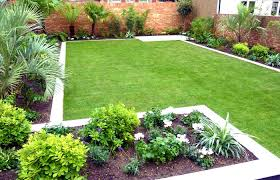 Garden Designs For Small Gardens Archives ~ Garden Trends Charming Design 11 Then Small Gardens Ideas Along With Your Garden Stunning Courtyard Landscape 50 Modern To Try In 2017 Gardens Home And Designs New On Best Galery Beautiful Decor 40 Yards Big Diy Degnsidcom Landscape Design For Small Yards Andrewtjohnsonme Garden Ideas Photos Archives For Our Unique Vegetable Spaces Wood The 25 Best Courtyards On Pinterest Courtyard