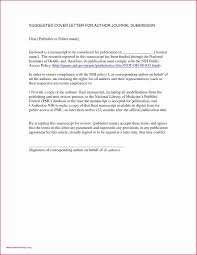 10 Personal Trainer Cover Letter Examples   Cover Letter Cover Letter Examples For 2019 Writing Tips How To Write A With 10 Example Letters Books On Resume And Best Of The Plus Free Template Money Accounting Finance Livecareer Sample Job Application South Africa Food Samples Professors Tipss Und Vorlagen Of Teacher With Passion