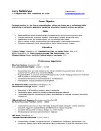 100 Paralegal Resume Sample Cover Letter For Immigration Legal Assistant Fresh