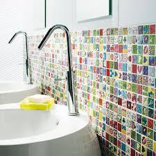 carrelage cuisine mosaique carrelage cuisine carrelage salle de bains les plus beaux