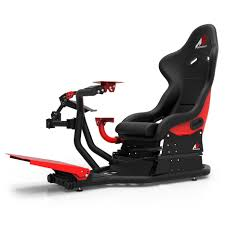 Ace Bayou Rocker Gaming Chair by 100 Ace Bayou Video Rocker Gaming Chair Target Furniture