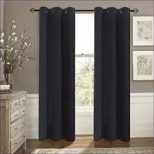 living room wonderful soundproof blinds uk sound blocking