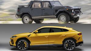 Urus Vs. LM002: Lambo's Utility Vehicles - 30 Years Apart | Top Speed Something Yellow And Lambo Like On The Back Of A Truck P Photofriday Lamborghini Ctenario Lp 7704 Forza Motsport Wiki Fandom How About Urus 66 Motoroids 2018 Urus Pickup Truck Convertible Other Body Styles 2019 Revealed Packing 641hp V8 2000 Base Sesto Elemento Monster For Spin Tires Vehicle Inventory Vancouver 861993 Lm002 Luxury Suv Review Automobile Magazine The 2015 Huracan 18 Things You Didnt Know Motor Trend Legendary Italian V12 Is Known As Rambo Lambo Ebay Motors Blog