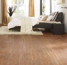 vinylboden im schlafzimmer naturboden wuppertal