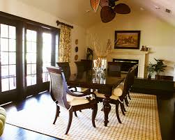 West Indies Faqmly Rooms Design Pictures Remodel Decor And Ideas