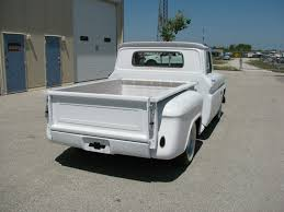 1966 Chevy C10 Pickup | The H.A.M.B. Pin By Ruffin Redwine On 65 Chevy Trucks Pinterest Cars 1966 C 10 Pickup 50k Miles Chevrolet C60 Dump Truck Item H1454 Sold April 1 G Truck Id 26435 C10 Doubleedged Sword Custom Truckin Magazine Stepside If You Want Success Try Starting With The 1964 Bed Inspirational Step Side Walk Bagged Air Ride Patina Trucks The Page For Sale Orange Twist Hot Rod Network