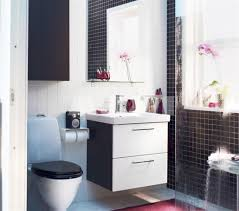 Ikea Bathroom Planner Canada by Bathroom Provides A Glossy Look And Solid With Menards Toilet