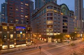 Best Staycation Cities: Chicago Best Sports Bars In Chicago Roof Top Bar Rooftop Bars For Summer In Our Picks For Every Type Of Drink Steak Romance 10 Most Romantic Steakhouses The J Restaurant Dive Cities Around The World Travel Leisure Atwood And Lounges Singles W Hotel Review Photos Luxury Riverfront Ldonhouse