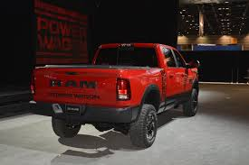 2017 Ram 2500 Power Wagon Demos Its Macho Suspension Articulation In ... Craigslist Chicago 10 Cars Al Capone May Have Driven Eric Staskon General Manager Intertional Used Truck Center Spied 2018 Motorsintertional Mediumduty Class 5 Food Trucks Start Docking At Ohare And Midway Airports Eater 2015 9900 With Cummins Isx 450hp Engine 1933 World Fair Century Of Progress Car Show Outtake 1973 Pickup A Detroit From Market Prices Index Fire Trucks2016chicago Squadsimaslarge Old Ads The Coes Cab Over Postcard Chicago Century Of Progress Intertional Harvester Charles Danko Pictures Page 8