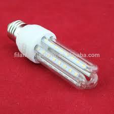 24 volt led lights best indoor flood light bulbs dimmable 54
