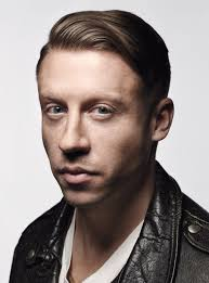 Macklemore Tiny Desk Concert Album by Why Macklemore Risked It All For U0027white Privilege Ii