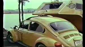 Someone Needs To Bring Back This Roof-Mounted Fifth-Wheel Trailer ... Vw Truck Volkswagen Made A Already The Classic Beetle 2017 Pricing For Sale Edmunds Custom Pickup Not Tdi Volkswagon Beetle Army Truck Cversion Youtube 1970 Bug Ugly Day Vw Subaru Ej20 Turbo Were Absolutely Smitten With This 2000s Ratrod Manilaghia Concepts 1974 For Sale At Gateway Cars In Undead Sleds Hot Rods Rat Beaters Bikes How Fast Can This Drag Racing Go Click Play