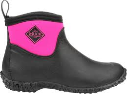 Muck Boots For Women | DICK'S Sporting Goods Megan Cranes Hot Bullrider Cody Jane Porter Sponsorship Marketing Intertional Agricenter 351 Best Cowboy Boots Images On Pinterest Shoes Cowgirl Style Ugg 11 Ball Online Game Mount Mercy University Mysite Boot Barn Facebook The Shoe Footwear Theft Abc30com Muck For Women Dicks Sporting Goods
