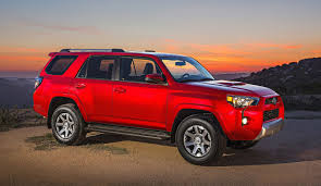 2014 Toyota 4Runner – Truck-based SUV Gets Facelift Paul Tan - Image ... Truckbased Suv Sales In America For 2016 Car Pro Toyota Committed To Suvs Photo Image Gallery Crossovers Push Sedans Down Similar Path As Station Wagons Chicago Nissan Spied Testing Pickup Autoguidecom News A Brief History And List Of Riverside Chevrolet In Rome Dealer Serving Calhoun Chevrolet Blazer Photos And History From Truckbased To Car 25 Future Trucks Worth Waiting Coloradobased Spy Shots Autoblog These Are The Most Popular Cars And Trucks Every State Truck Tire Ratings Reviews Marathon Automotive