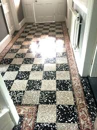 Terrazzo Flooring Cost Top Rated Floor Cleaning Pictures Large Size Of Products