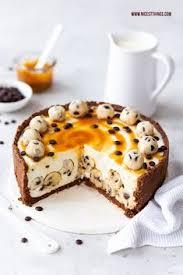 340 käsekuchen cheesecakes ideen in 2021 rezepte kuchen