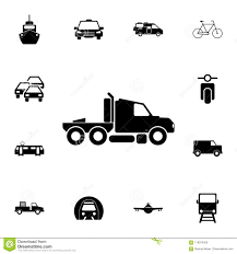 Truck Icon. Detailed Set Of Transport Icons. Premium Quality Graphic ... Designs Mein Mousepad Design Selbst Designen Clipart Of Black And White Shipping Van Truck Icons Royalty Set Similar Vector File Stock Illustration 1055927 Fuel Tanker Truck Icons Set Art Getty Images Ttruck Icontruck Vector Icon Transport Icstransportation Food Trucks Download Free Graphics In Flat Style With Long Shadow Image Free Delivery Magurok5 65139809 Of Car And Cliparts Vectors Inswebsitecom Website Search Over 28444869