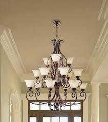 chandeliers design marvelous large chandelier