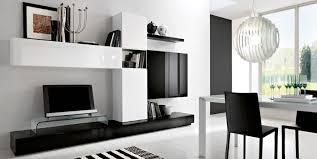 Room Plasma TV Stand 1482