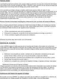 Carta Permiso Laboral Doc