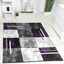 teppiche teppichböden designer teppich modern