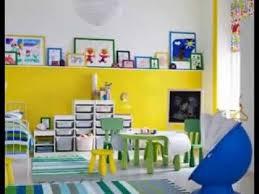 Ikea Kids Bedroom Ideas Youtube with regard to ikea kids bedroom