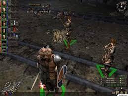 similar to dungeon siege dungeon siege wiki guide ign