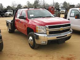 2007 CHEVROLET 3500 HD FLATBED TRUCK Two Lane Desktop February 2014 1991 Chevrolet C3500 9 Flatbed Dump Truck For Sale Youtube Trucks 2017 Ford F450 Super Duty Crew Cab 11 Gooseneck Flatbed 32 Diamond T 15 Ton Isuzu Truck For Sale 1193 Intertional Trucks In Pennsylvania For Sale Used On D New Diesel Resource Ums Dodge Pickup Alinum Flatbeds Highway Products Inc 1954 F500 2 Flatbed Truck Vintage Clean Commercial