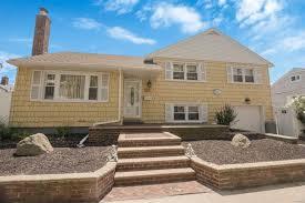 100 The Beach House Long Beach Ny 356 E Bay Dr NY MLS 3055966